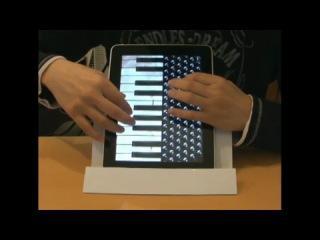 iPad ��������