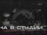 Андрей Гуров-Ты,я и море
