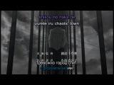 2) Shinrei Tantei Yakumo (Детектив-медиум Якумо) TV Opening Karaoke (SHIZA)